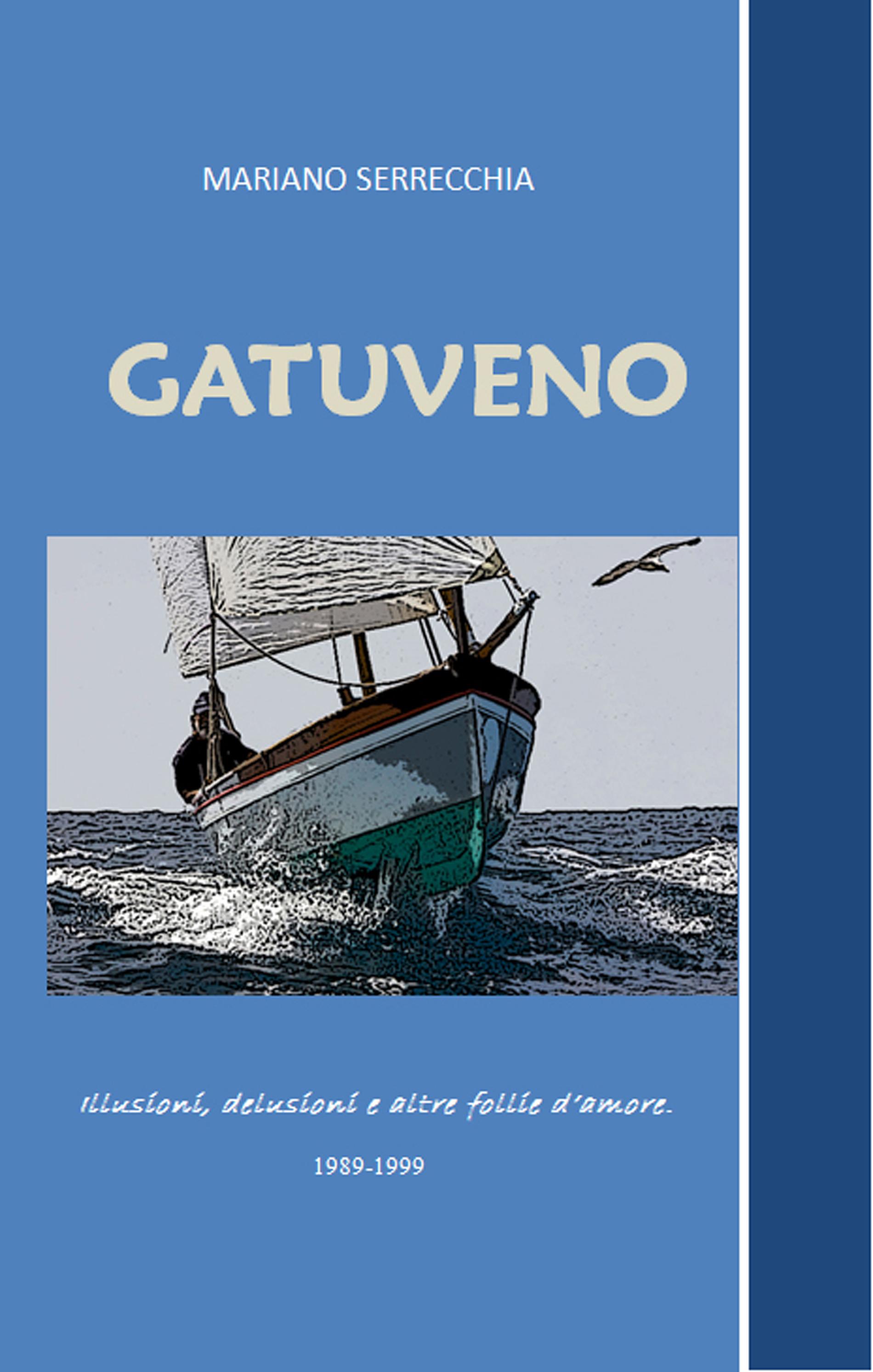 Gatuveno